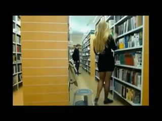 webcam, caucasian, solo girl