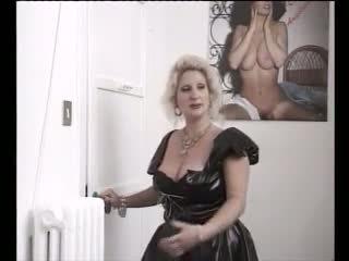 Italienischer porno 1, grátis hardcore porno 33