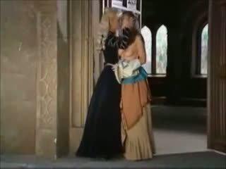 Klassika italiýaly: mugt lezbiýanka porno video c5