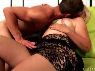 hardcore sex movie, check oral sex scene, check suck fucking