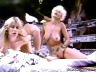 porn retro, vintage seks, sex retro