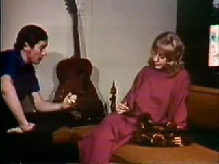 Блондинки в черни дантела - john holmes колекция