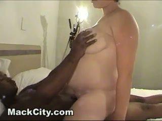 interracial, amateur vid, hottest hardcore