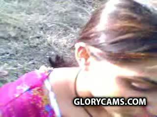 Gratis leve sex chat glorycams.com