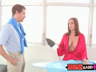 hardcore sex, oral sex, quality suck