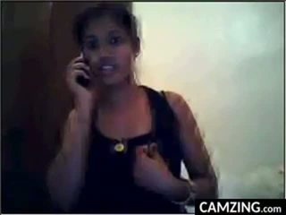 webcams, masturbation, indian