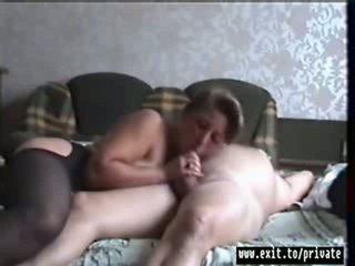 Languid sunday 섹스 와 나의 엄마는 내가 엿 싶습니다 olga