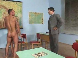 Wtf! anal sex im meine klasse!