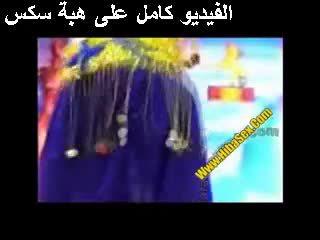 Ερωτικός αραβικό κοιλιά dance egypte βίντεο