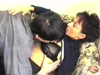 group sex, big boobs, hd porn