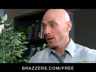 see college, you student all, hottest brazzers