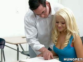 big boobs, veido, hd porno
