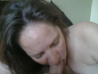 Kurva kathy taught na sať, zadarmo amatérske porno 82