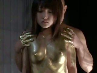 Collection10: gratis giapponese porno video 6b