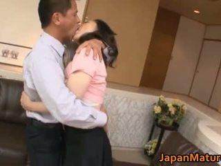 Maya sawamura 成熟 nipponjin
