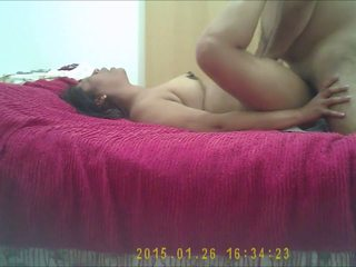 วีดีโอ 4 u: อินเดีย เอชดี โป๊ วีดีโอ 6f