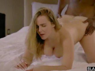 big boobs, huge tits, big tits