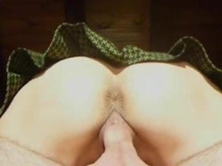 My wife pov fuck homemade Video