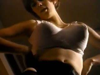 bröst, stora bröst, mjukporr