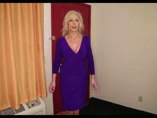 Küpsemad titty fuck: tasuta granny hd porno video e3