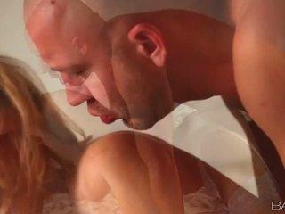 anumang pounded makita, blows, online blonde hottest