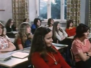 Bericht 1973