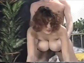 check big boobs, check vintage porno, see hairy porno