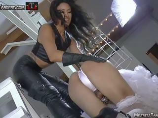 жіноче, hd порно, страпон