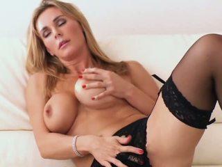 Tanya-t - Porn Video 861
