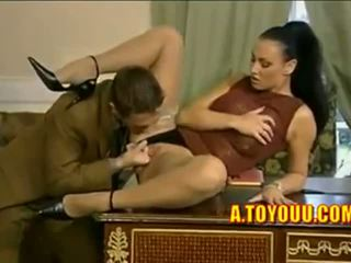 new brunette hq, hottest groupsex full, more pussyfucking