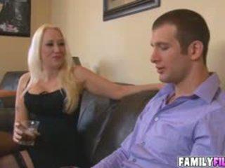 big boobs, mahasiswi