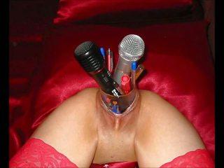 Slideshow arsch und fotze, フリー プッシー 高解像度の ポルノの 8d