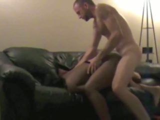 Grande blanca polla: gratis grande polla porno vídeo 56