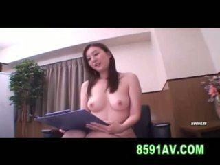 japanese, amateur, asami