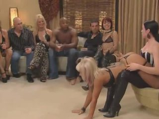 sexo grupal, de playboy, boquete
