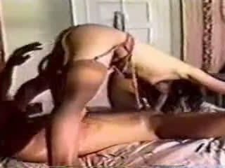 model tahun, classic gold porn, nostalgia porn