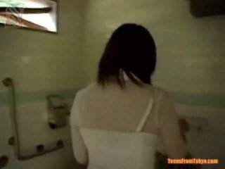 Орално xxx в на baths