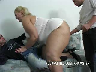 blowjobs, big boobs, bbw