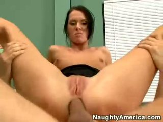 fucking, seks tegar, buah dada besar