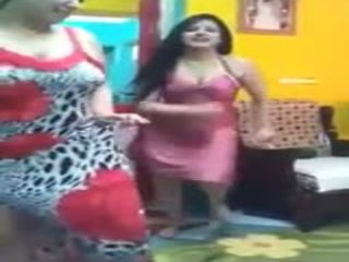 Arab buric dance 18: gratis lesbian porno video 64