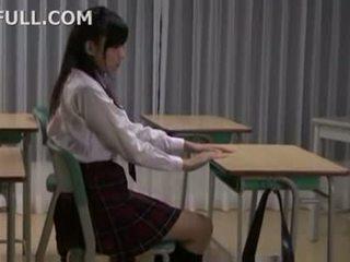 학교 days 2