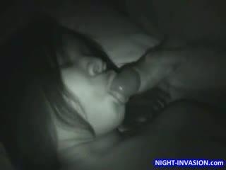 Великий бовдур смаглява сон секс утрьох