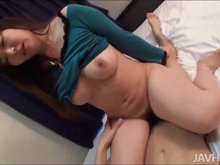 性交性愛, 日本, 貓鑽