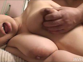 Gal cumcovered efter kön