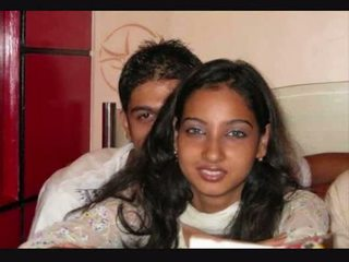 Cel mai bun desi indian fata prieten