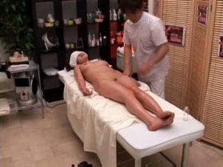 오르가슴, 뱃사공, 섹스