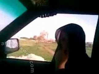Ýaşy ýeten müsürli sucks truck driver cock-asw925