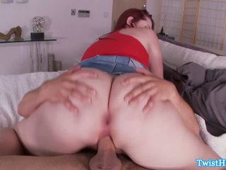 babes, pornozvaigžņu, hardcore