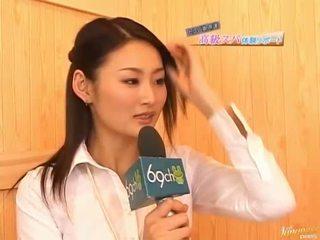 japanse, aziatische meisjes, japan sex