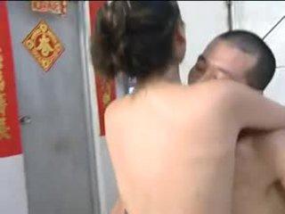 Taiwan पॉर्न 6